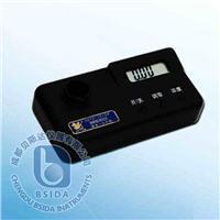 溶解氧測定儀 GDYS-101SR