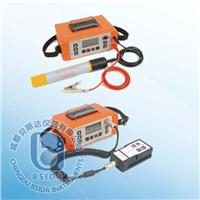 鋼筋掃描儀及鋼筋銹蝕儀 Elcometer331