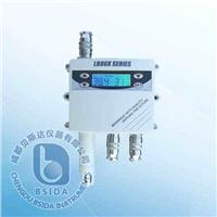 GSP智能溫濕度記錄系統 LB861SBK-X