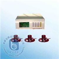多通道光照度记录仪  TRM-DG1