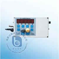 多聯式閃光測速儀控制盒 DT-02