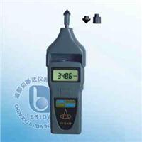 光電接觸轉速表 DT-2856