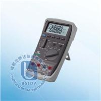 萬用電表 PROVA 801/803