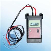 數顯電雷管測定儀 QJ41A