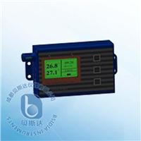溫濕度記錄儀 A3H