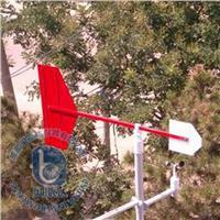 (高靈敏度)風向標 EC-9X1