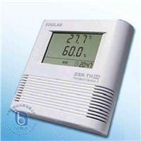超低溫度記錄儀 DSR-ULT