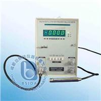 超高頻毫伏表 SH2270A