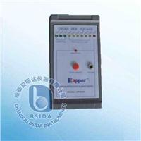 表面電阻儀 KP0030