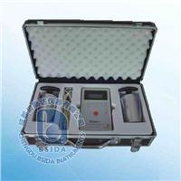 重錘式表面電阻儀 KP0030A