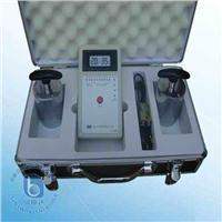 數顯重錘式表面電阻測試儀 SL-030B