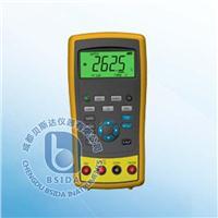 热电阻校验仪 ETX-2012/ETX-1812