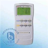 手持式LCR數字電橋 TH2821