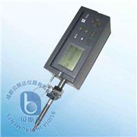粗糙度測量儀 TR300