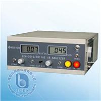 紅外線COCO2二合一分析儀 GXH-30103011 AE