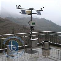 多功能氣象觀測站 YM-03A