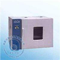 電熱恒溫鼓風干燥箱 DHG-9246A