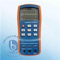 手持式LCR電橋 TH2822A