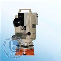 遠距離裂縫觀測系統 FTLF-4