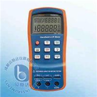 LCR手持式數字電橋 TH2822C