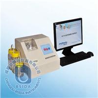 錐板式粘度計 MTN-6A