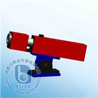 大壩、橋梁、邊坡長期監測自動監測系統 BJC-3