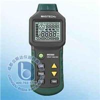 電路分析儀 MS5908