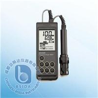 便攜式防水溶解氧測定儀 HI9146N(HI9146N/04、HI9146N/10)