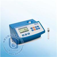 高精度COD/多參數分析測定儀 HI83224