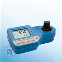 余氯測定儀 HI96701(HI96701C)
