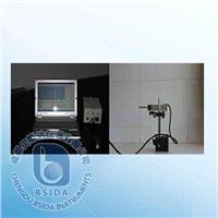 橋梁支座位移檢測分析系統 橋梁支座位移檢測分析系統