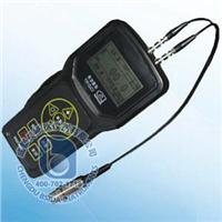 超声波测厚仪 Upad X300