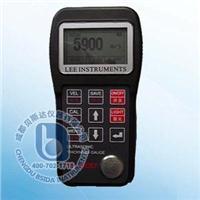 超声波测厚仪  UL200