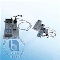 便攜式微量溶解氧分析儀 HK-258