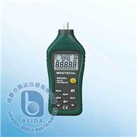 非接觸式轉速表 MS6208B