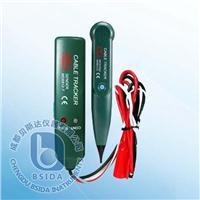 線纜測試儀 MS6812