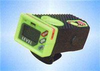 單一氣體檢測報警儀 AIM-S450