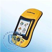 GPS衛星定位儀 MG838