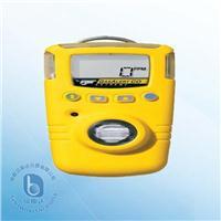 磷化氫氣體檢測儀 GAXT-P