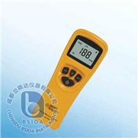 一氧化碳檢測儀 AR8700
