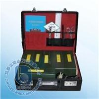 水質速測箱 88型
