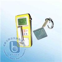 便攜式αβ表面污染測量儀 XH-3206