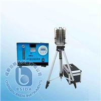 空气微生物采样器 TNW-6