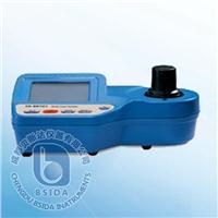 鐵離子測定儀 HI96721