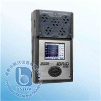 復合氣體檢測儀 MX6
