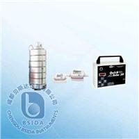 微生物空氣采樣器 QT30