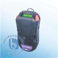 環境X、γ線劑量檢測儀 PRM-3040