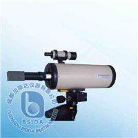 非接觸裂縫檢測儀 ZTQF-X