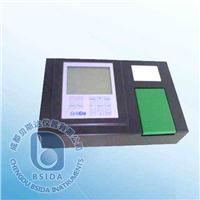 土壤養分檢測儀 KJ-6TR