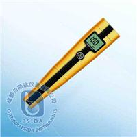笔式pH计 PHB-3